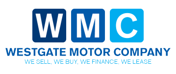 Westgate Motor Company